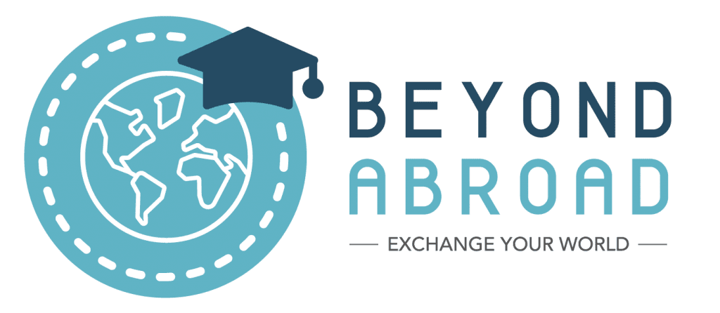 study abroad with beyond abroad