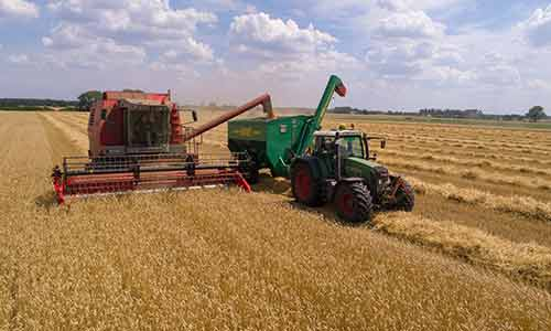 Study-Agricultural-Technology-Beyond Abroad