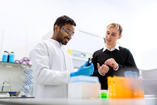 Study-Chemical-Engineering- beyond abroad