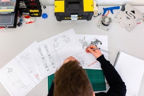 Study-Mechanical-Engineering- beyond abroad