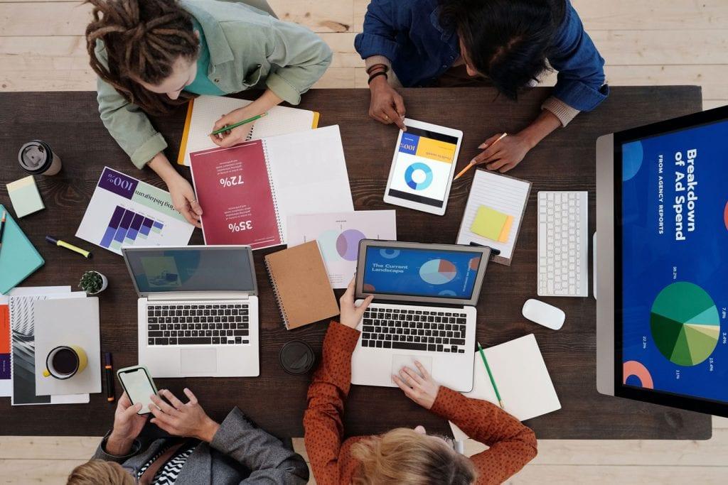 study semester abroad programs - beyond abroad