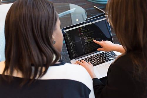 study-Internet-ENGINEERING-beyond abroad