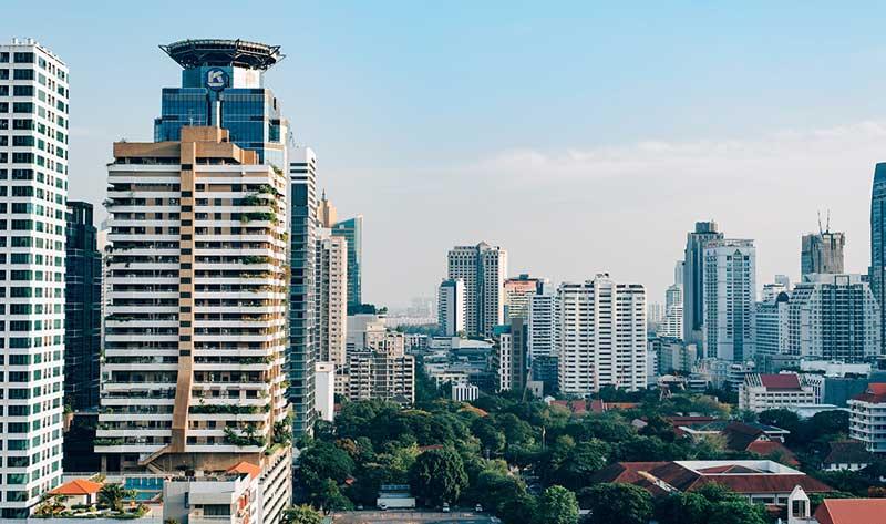 study at UNIVERSITY-OF-THE-THAI-CHAMBER-OF-COMMERCE-Bangkok-asia exchange